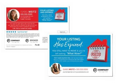 Expired Listings 1 6x9 400x284